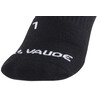 VAUDE All Mountain Wool Socks black